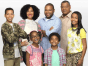 Black-ish TV show on ABC