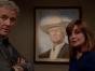 Dallas TV show canceled