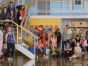Degrassi: The Next Generation TV show ending on TeenNick