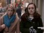 Hindsight TV show on VH1: canceled, no season 2