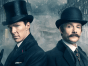 Sherlock: The Abominable Bride TV show on PBS: (canceled or renewed?)