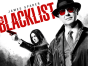 The Blacklist TV show on NBC: ratings (cancel or renew?)