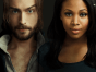 Sleepy Hollow TV show on FOX: ratings (cancel or renew?)