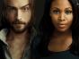 Sleepy Hollow TV show on FOX: ratings (cancel or renew?)