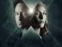 The X-Files TV show on FOX: ratings (cancel or renew?)