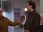 Seinfeld TV show