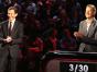 500 Questions TV show