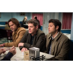 Small Crop Of Supernatural Season 13 Episode 18