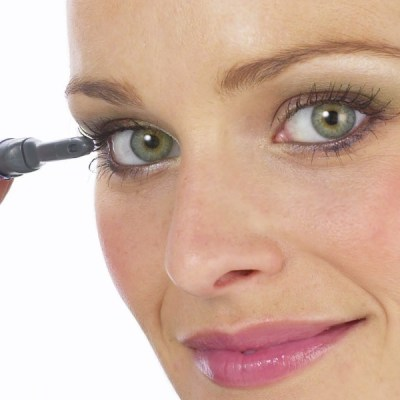 glamour-eyes