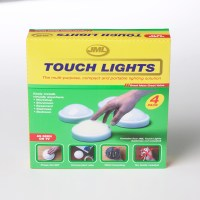 touch lights 02