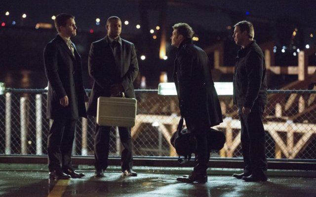 arrow-112-vertigo-02