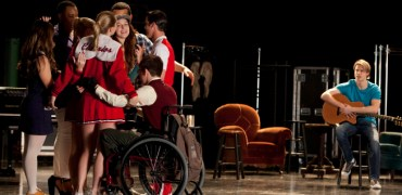 glee-418-shootingstar-01