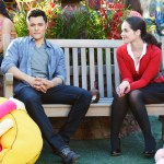'Switched at Birth' Season Premiere Recap: It's going to be one dramatic summer