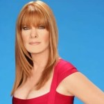 Shocker! Michelle Stafford to Exit 'The Young and the Restless'