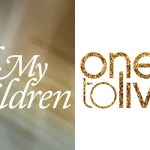 TOLN Announces New Headwriters for 'All My Children' and 'One Life to Live'