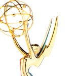 40th Annual Daytime Emmy Awards: New Format Will Make Award Show History