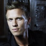 'The Following's' Warren Kole nabs 'White Collar' guest spot