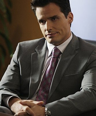 castle-guest-star-antonio-sabato-jr