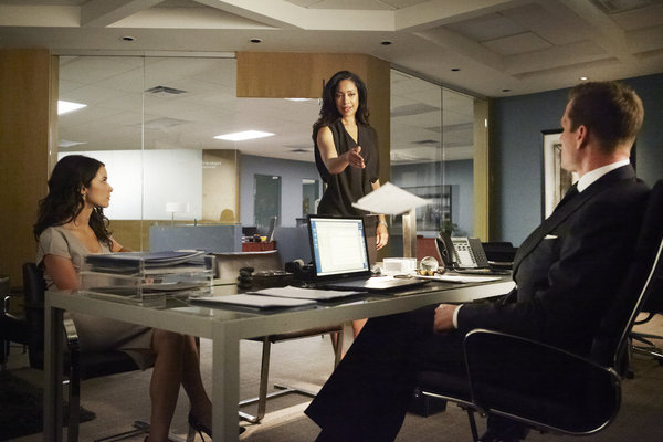 suits-309-bad-faith-05