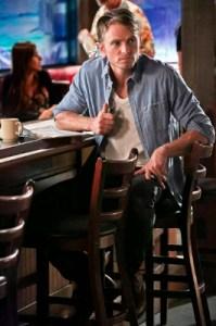 Robert Voets/The CW