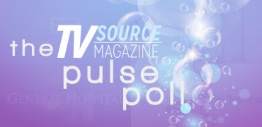 Soap Opera Pulse Poll: March 16-20 Edition