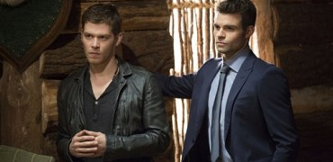 the-originals-211-brotherhood-01