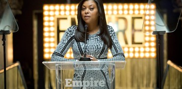 10 Reasons Why 'Empire's Cookie Lyon is One of the Best Characters on TV