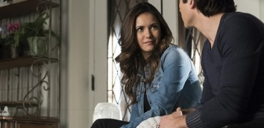 the-vampire-diaries-619-because-01