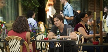 the-vampire-diaries-701-dayone-01