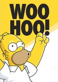 homer-simpson-woo-hoo.jpg