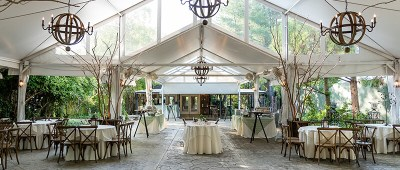 Twigs.net | Wedding Venues in Greenville, SC