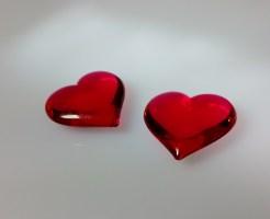 heart-630015_1920