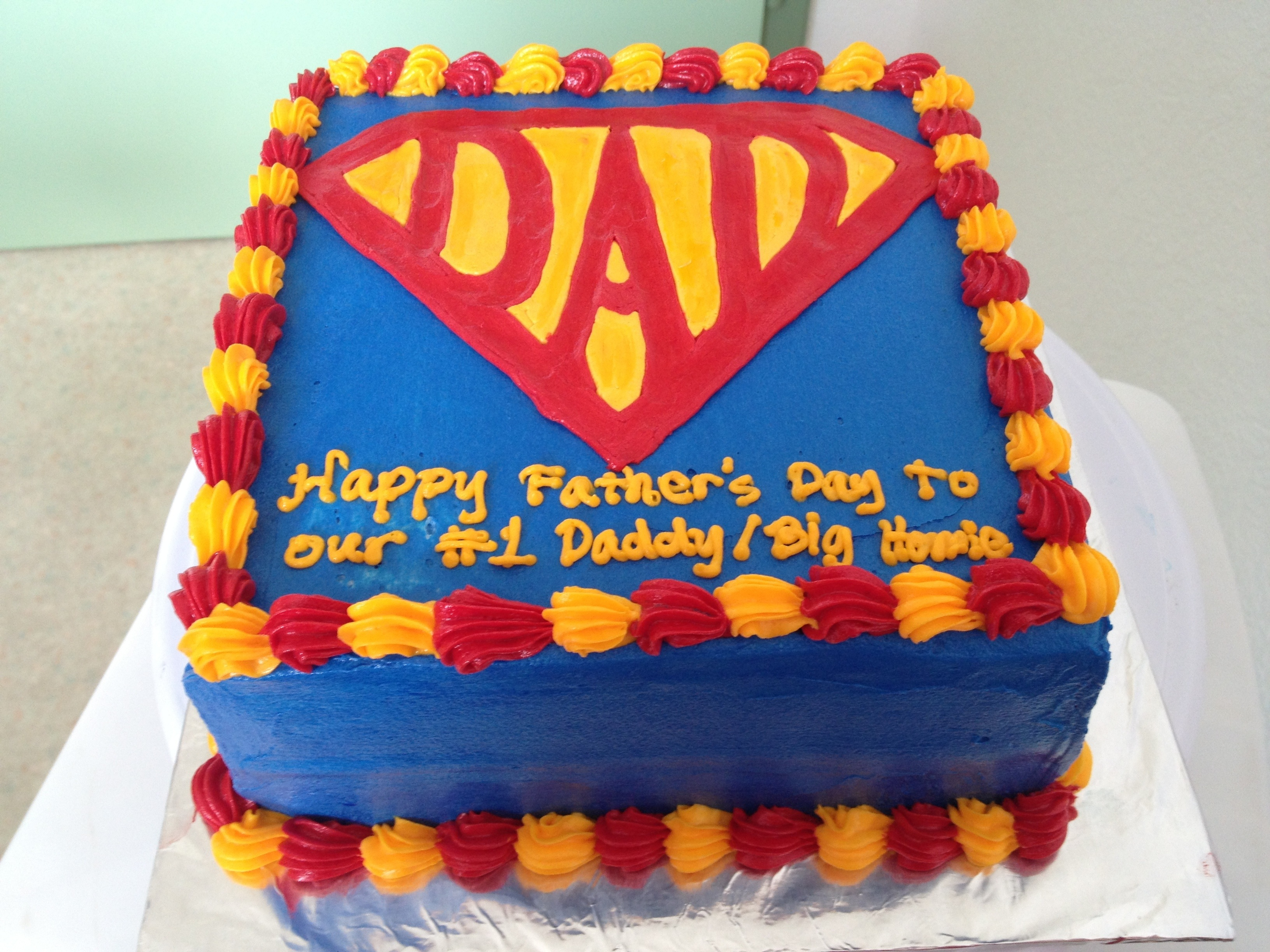 State Superdad Cake Day Twincupcakery Fars Day Cake Nz Fars Day Cake Melbourne nice food Fathers Day Cake