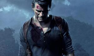 uncharted, PlayStation 4, PS4, define, board games