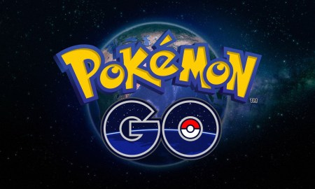 Pokemon GO, smartphone, game, screenshots, mobile