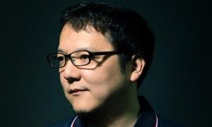 dark souls hidetaka miyazaki