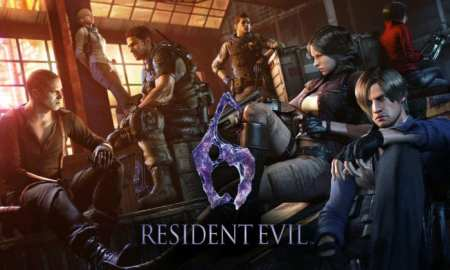 Resident-Evil-6-on-PS4-and-Xbox-One