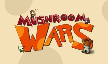 mushroom wars header