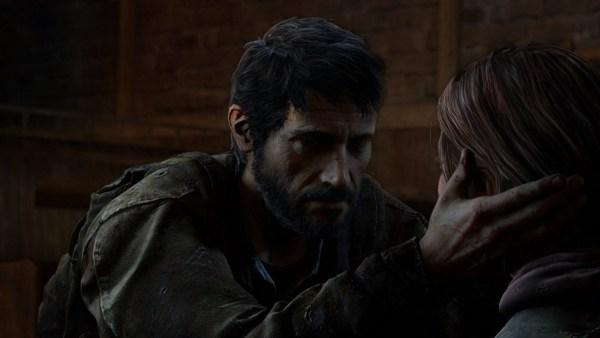 The-Last-of-Us™-Remastered_20140729231327