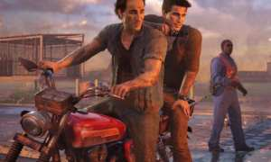 sam_nathan_uncharted_4