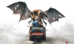the-witcher-3-blood-and-wine-cover (1)