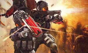 umbrella_corps_key_art