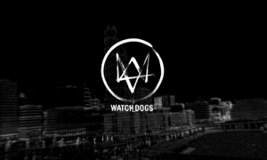 watch_dogs_wallpaper_hd_by_mramsop-d7lvi7y