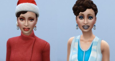 Best New Sims 4 Mods of November 2018 | Page: 2