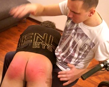 bad-lads_danny_otk_spanked_fucked_preview2