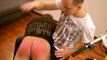 bad-lads_danny_otk_spanked_fucked_preview800