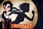 CONTRAST – REVIEW