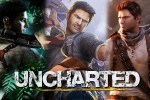IS UNCHARTED 4 IN SERIOUS TROUBLE?