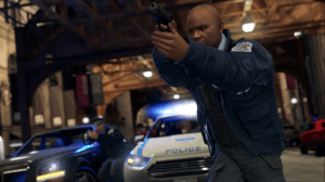 Chicago_PD_Officer-WatchDogs