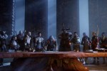 DRAGON AGE INQUISITION CHARACTERS & CLASSES